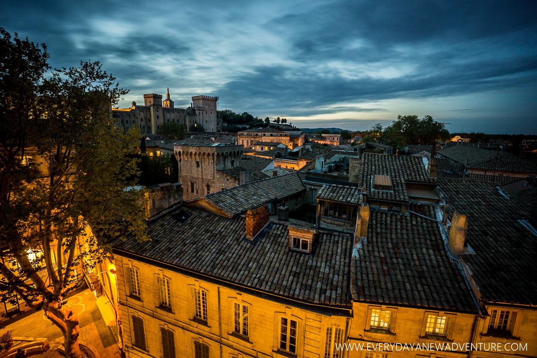 [SqSp1500-001] Avignon-10.jpg