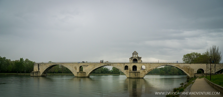 [SqSp1500-007] Avignon-53.jpg