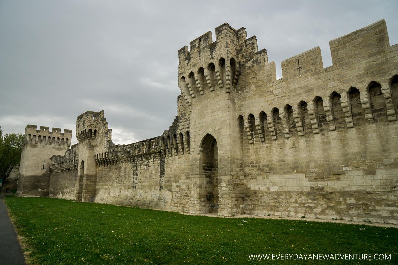 [SqSp1500-006] Avignon-46.jpg