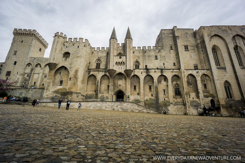 [SqSp1500-008] Avignon-68.jpg