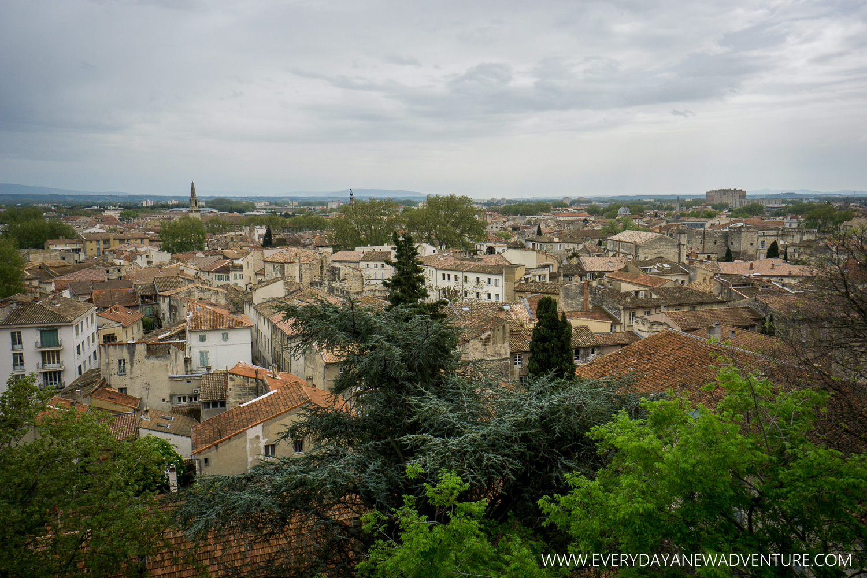 [SqSp1500-009] Avignon-93.jpg