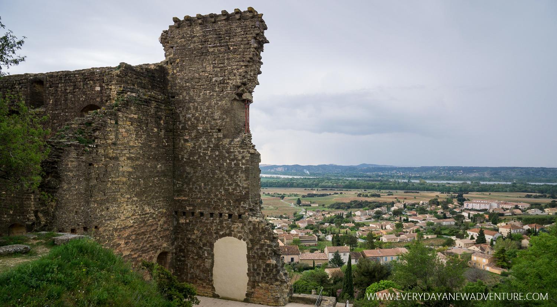 [SqSp1500-023] Avignon-270.jpg