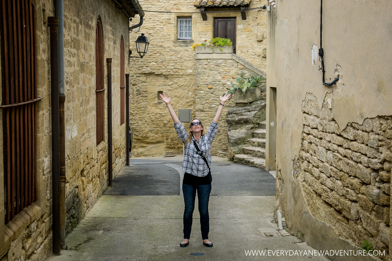 [SqSp1500-024] Avignon-290.jpg