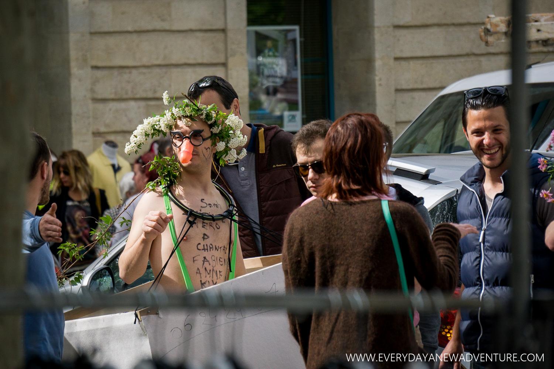 [SqSp1500-029] Avignon-446.jpg
