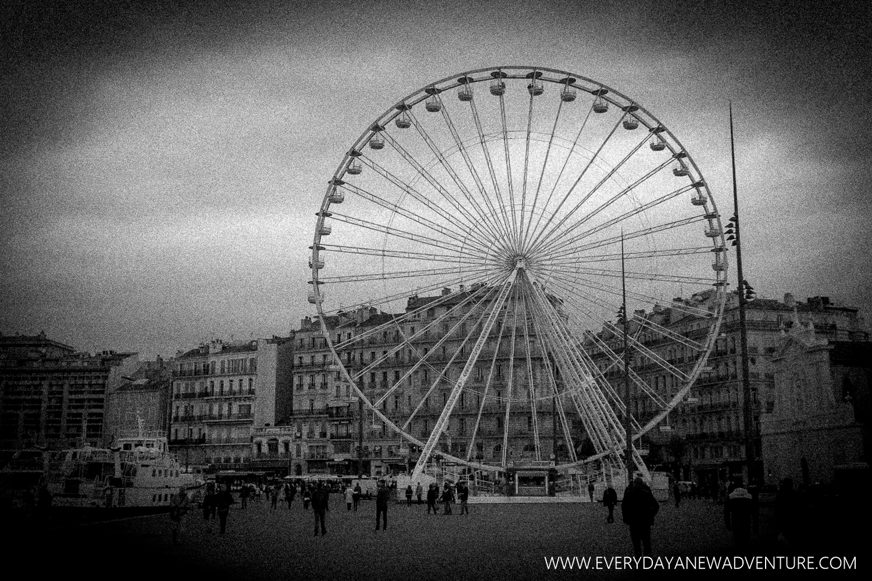 [SqSp1500-043] Avignon-757.jpg