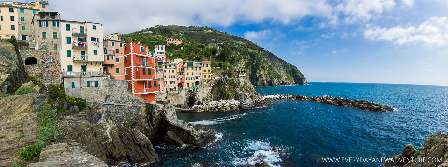 [SqSp1500] The Colors of Riomaggiore.jpg