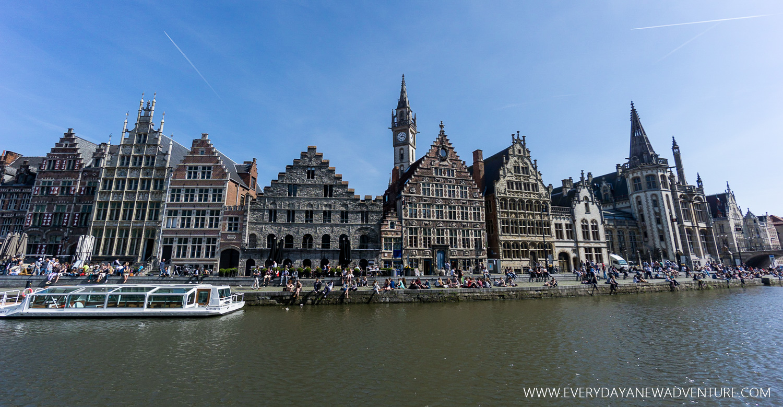 [SqSp1500-021] Brussels-371.jpg