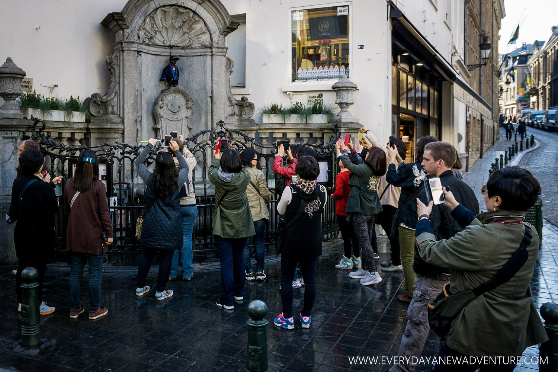 [SqSp1500-028] Brussels-457.jpg