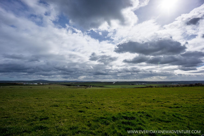 [SqSp1500-017] Northern Ireland-231.jpg