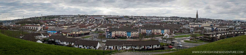 [SqSp1500-025] Northern Ireland-290.jpg