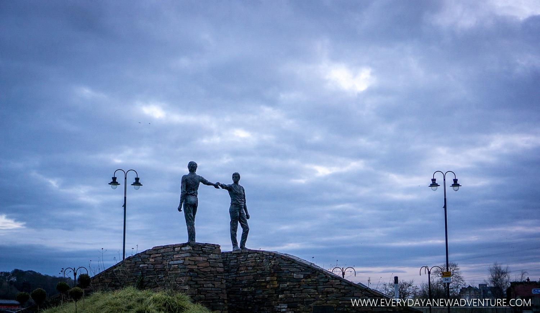 [SqSp1500-030] Northern Ireland-331.jpg