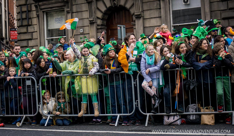 [SqSp1500-009] Dublin (1st Visit)-161.jpg
