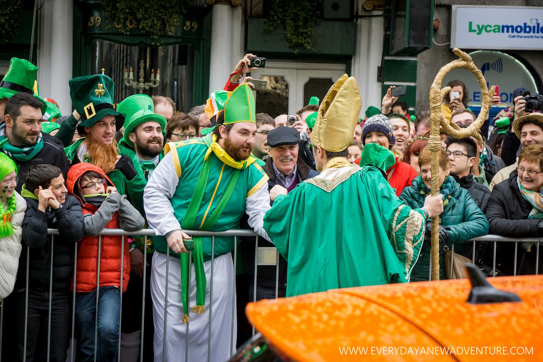 [SqSp1500-011] Dublin (1st Visit)-187.jpg