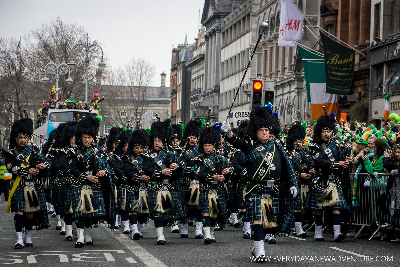 [SqSp1500-014] Dublin (1st Visit)-217.jpg