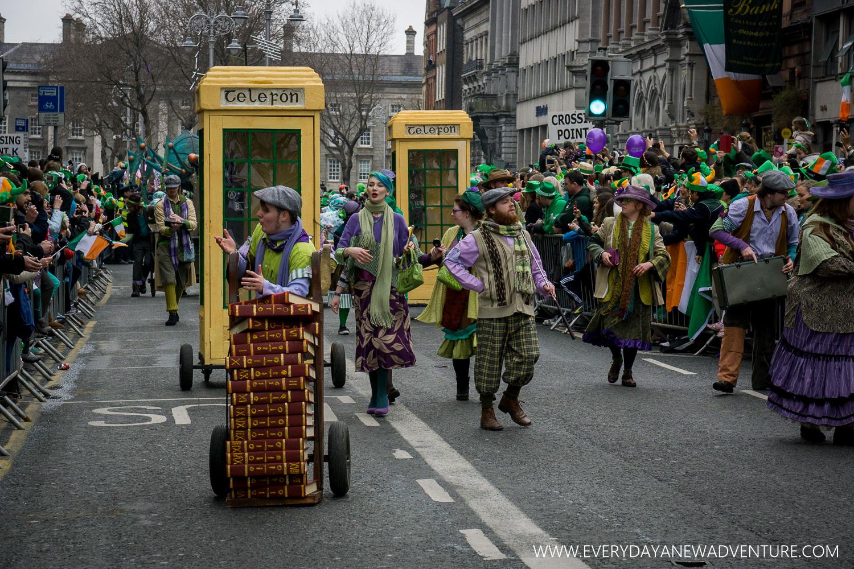 [SqSp1500-019] Dublin (1st Visit)-318.jpg