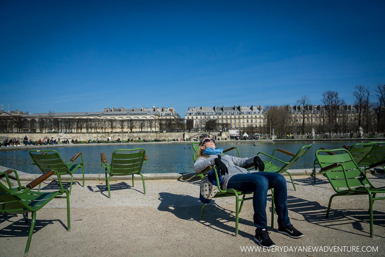 [SqSp1500-004] Paris-41.jpg