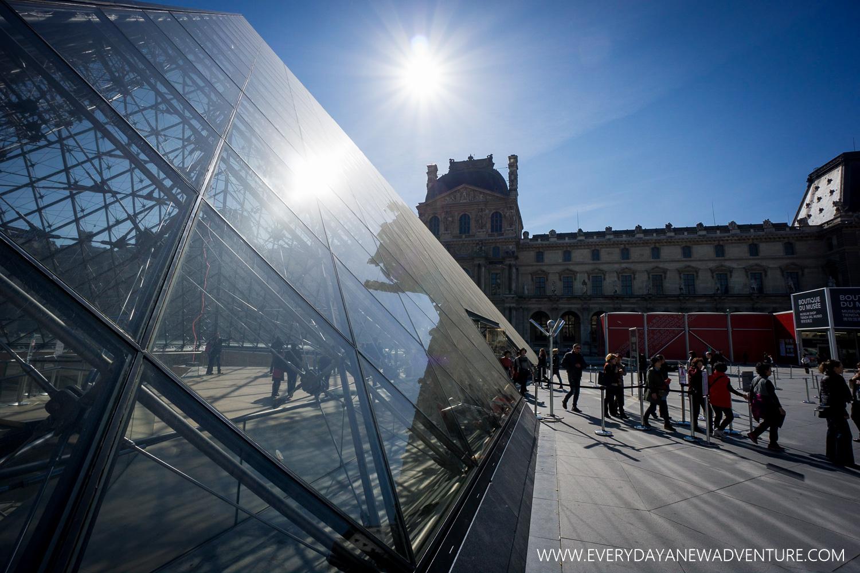 [SqSp1500-007] Paris-95.jpg