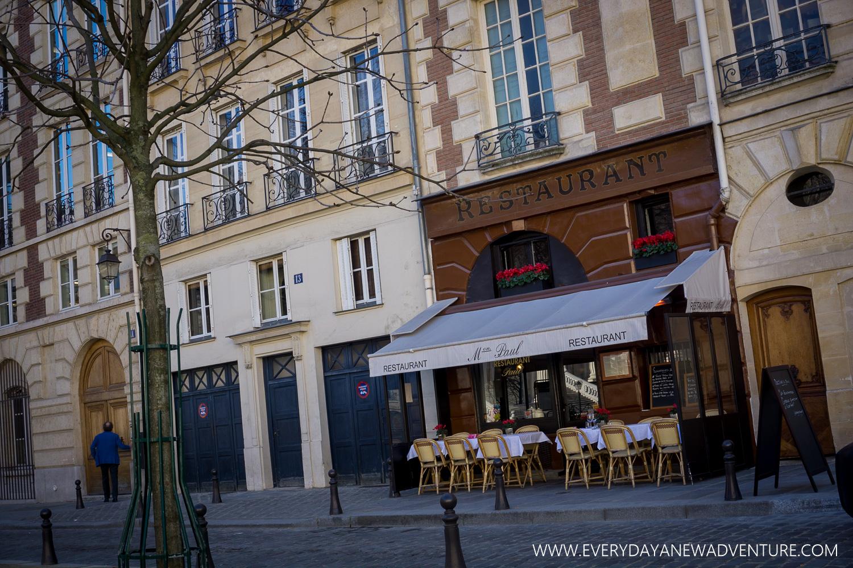 [SqSp1500-009] Paris-139.jpg