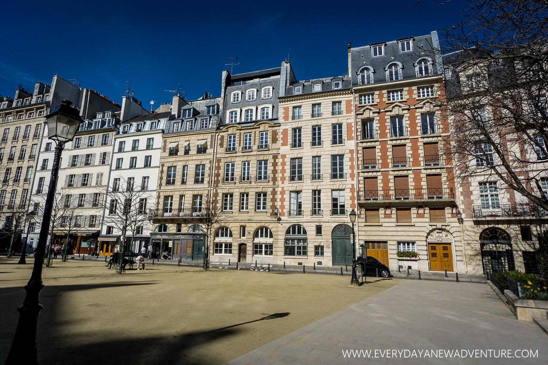 [SqSp1500-010] Paris-146.jpg