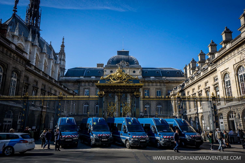 [SqSp1500-011] Paris-154.jpg