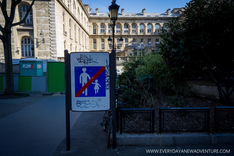 [SqSp1500-012] Paris-158.jpg