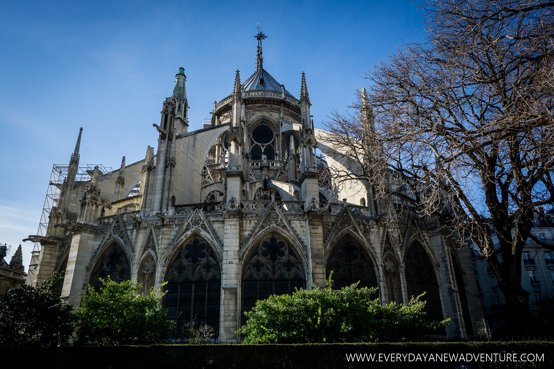 [SqSp1500-022] Paris-259.jpg