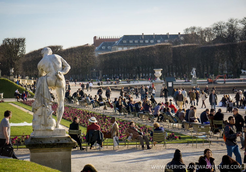 [SqSp1500-026] Paris-310.jpg