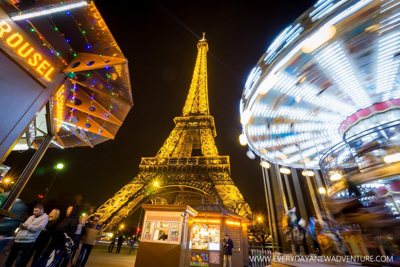 Paris Day 3-00646