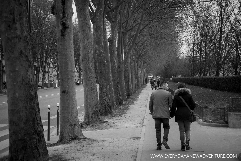 [SqSp1500-044] Paris-493.jpg
