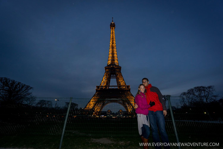 [SqSp1500-046] Paris-545.jpg