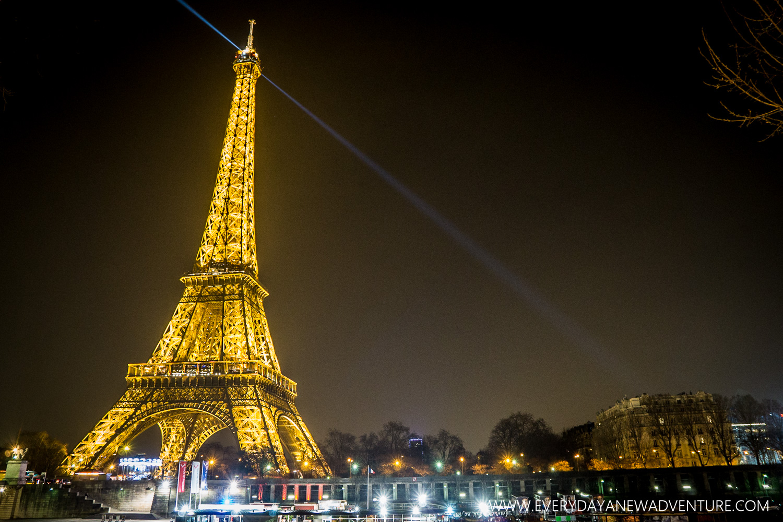 [SqSp1500-049] Paris-630.jpg