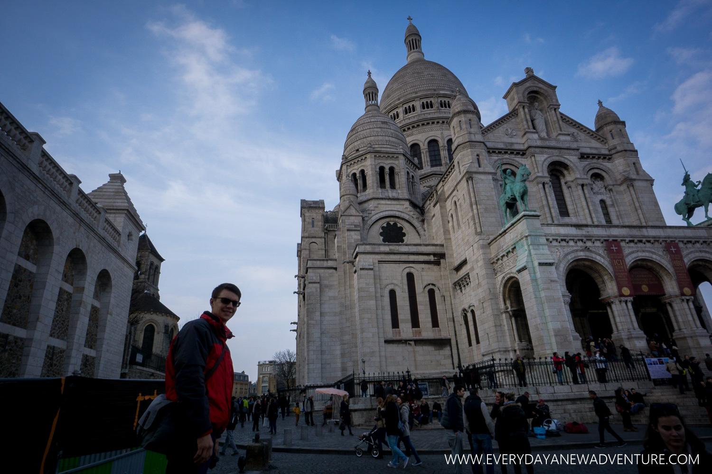 [SqSp1500-059] Paris-733.jpg