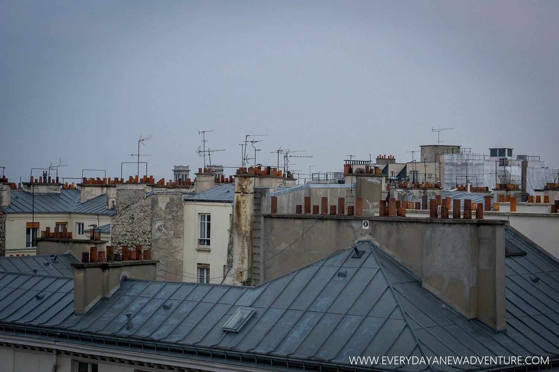 [SqSp1500-065] Paris-795.jpg