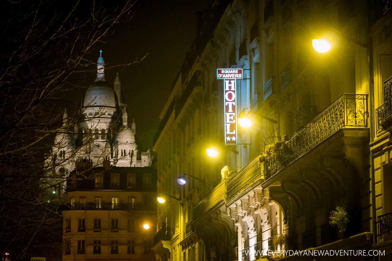 [SqSp1500-067] Paris-802.jpg