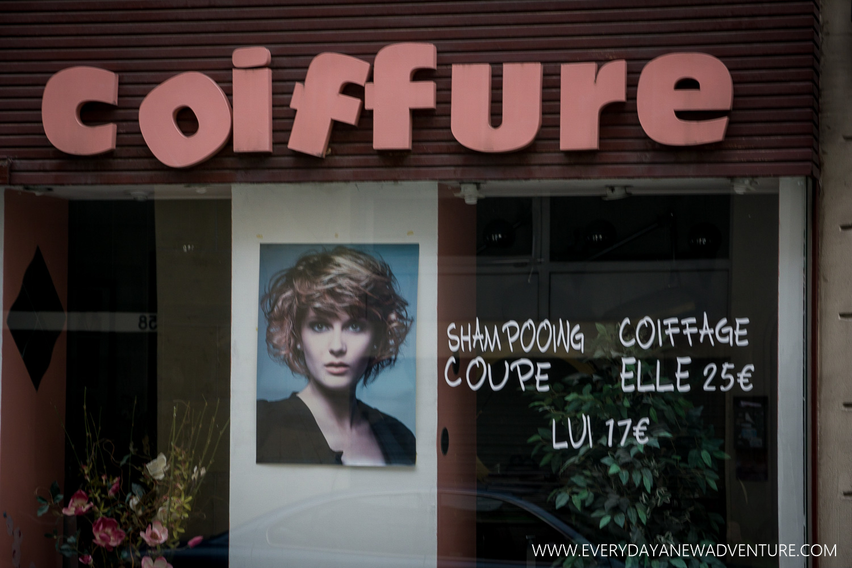 [SqSp1500-076] Paris-900.jpg