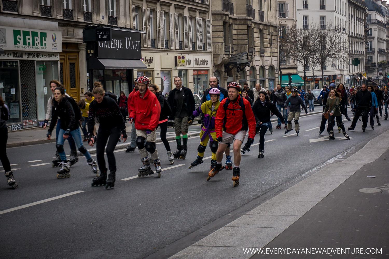 [SqSp1500-077] Paris-927.jpg