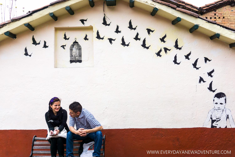 [SqSp1500-057] Bogota-04378.jpg