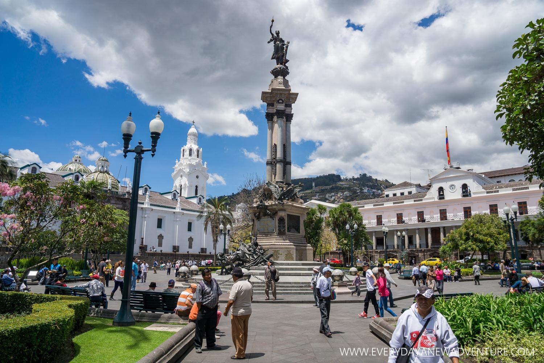 [SqSp1500-001] Quito-02035.jpg