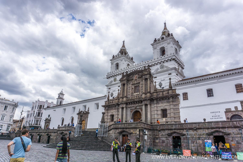 [SqSp1500-006] Quito-04407.jpg
