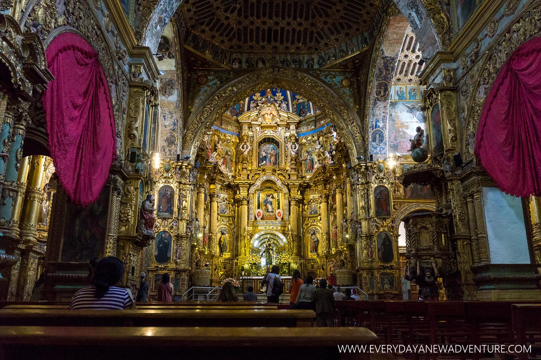 [SqSp1500-007] Quito-04410.jpg