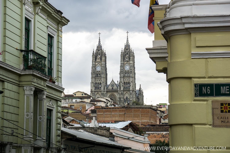 [SqSp1500-013] Quito-02201.jpg