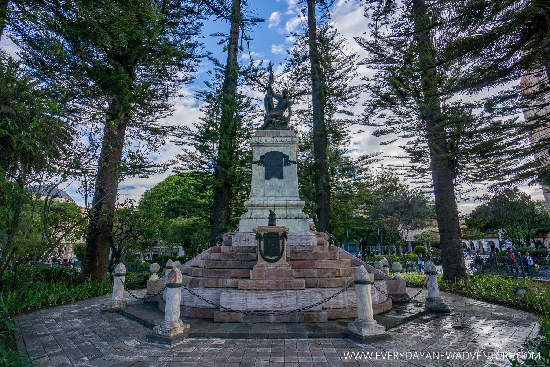 [SqSp1500-036] Cuenca-03039.jpg