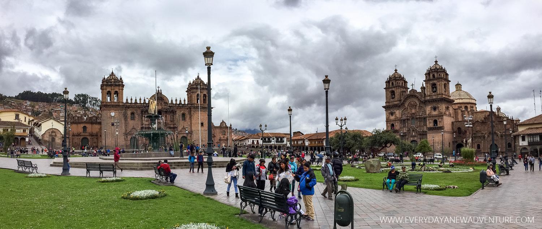 [SqSp Blog-001] Lima-6345-Pano.jpg