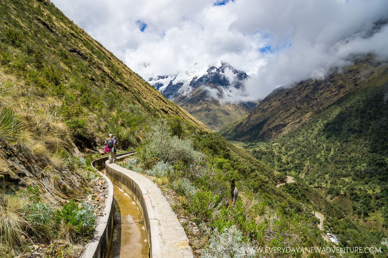 [SqSp Blog-011] Cusco-08786.jpg