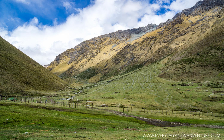 [SqSp Blog-013] Cusco-08839.jpg