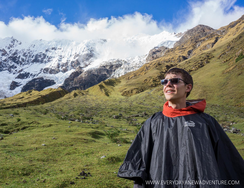 [SqSp Blog-015] Cusco-05897.jpg