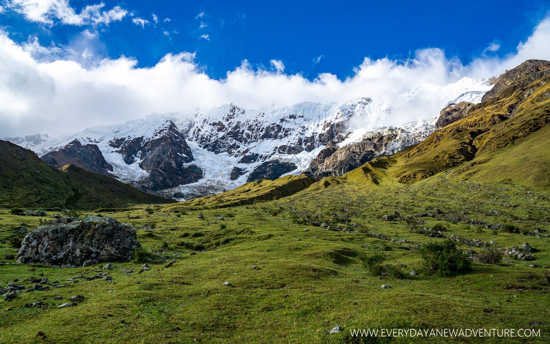[SqSp Blog-016] Cusco-08932.jpg