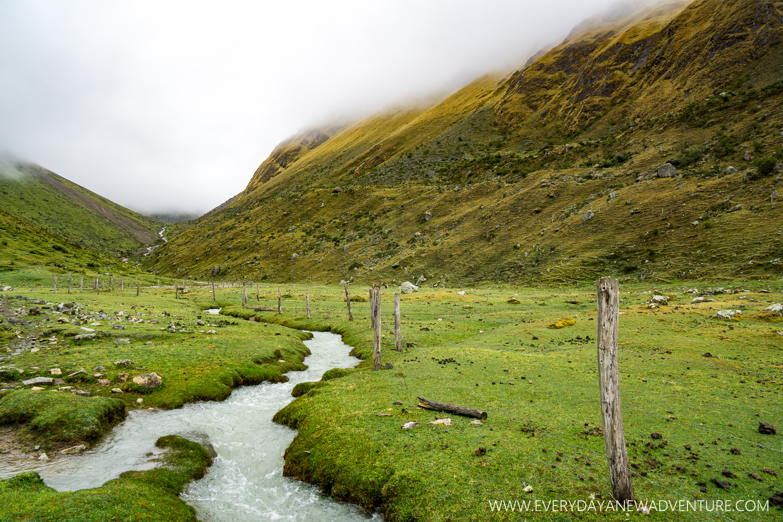 [SqSp Blog-021] Cusco-09241.jpg