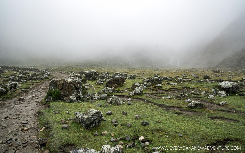 [SqSp Blog-025] Cusco-09278.jpg