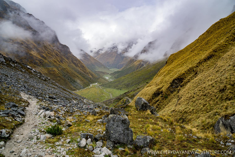 [SqSp Blog-027] Cusco-09320.jpg